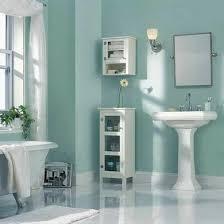 DIY Bathroom Ideas  Updates You Can Do In A Day Bob Vila - Bathroom updates