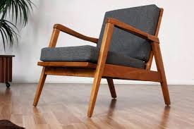 Sale On Chairs Design Ideas Mid Century Modern Chairs Implausible Chair Design Home