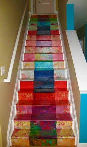 131 best hand painted walls images on pinterest hand painted
