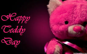 s day teddy bears valentines day teddy for him best 2017