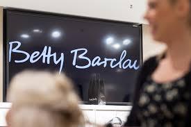 betty barclay store in bad homburg v d höhe öffnungszeiten