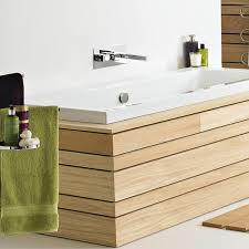 Bathtubs Types 6 Different Types Of Bathtubs