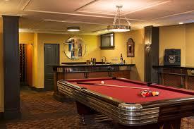 small pool table room ideas 21 pool table room ideas pool table room pool table and diy