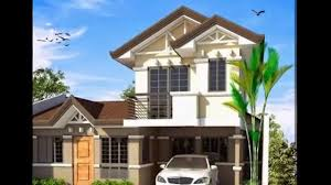 beautiful 2 story houses youtube