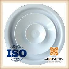 Round Ceiling Vent Covers by Round Air Vent Diffuser Round Air Vent Diffuser Suppliers And