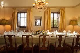il borro tuscany u2022 villa guru