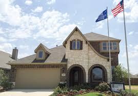 new homes in savannah tx newhomesource