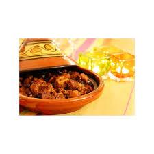 cours de cuisine orientale cours de cuisine ecole de cuisine orientale