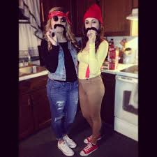 25 best cheech and chong costumes ideas on pinterest dog spider