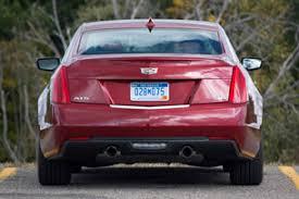 cadillac ats 2015 review 2015 cadillac ats coupe autoblog