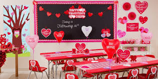 Valentine S Day Design Decor by Valentines Day Decoration Ideas The Greatest Diy Decoration Ideas