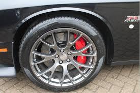 dodge challenger srt8 wheels 2015 dodge challenger srt8 uk road test