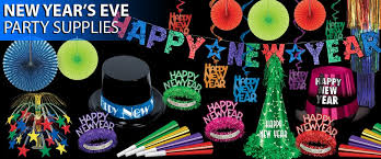 new year supplies discount new year party supplies