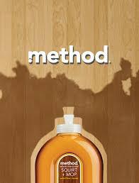 Method Wood Floor Cleaner Method Mop C Diaz