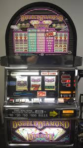 igt game king manual double diamond deluxe slot machines unlimited