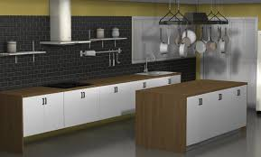 kitchen kitchen wall cabinets in elegant ikea kitchen hack a