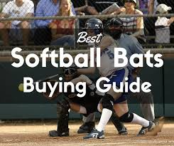 best pitch softball bats best softball bats buying guide top reviews 2018