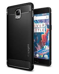 amazon black friday 2016 cell phones amazon com spigen rugged armor oneplus 3 case oneplus 3t case