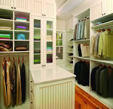 custom closets in franklin ma closet u0026 storage concepts