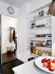 articles with scandinavian home interior blogs tag scandinavian