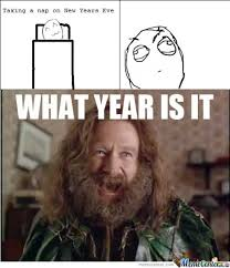 Funny New Memes - funny new year memes 33 wishmeme