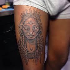 the 25 best dark skin tattoo ideas on pinterest skin color