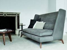 canap dossier haut 50 idées déco de canapé living rooms and room