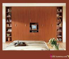 bedroom cabinets design design ideas to organize your bedroom