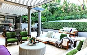 patio living room ticketliquidator club