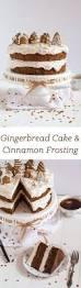 best 25 christmas gingerbread ideas on pinterest christmas
