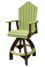 furniture trendy counter height folding chairs designs