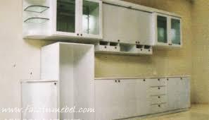 kitchen and dining furniture sets modern faizinmebel
