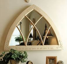 Home Decor Mirrors Christian Home Decor Designs For Home