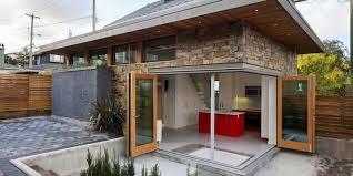 vancouver home builders building design construction blog
