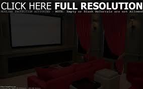 small living room ideas ideal home modern interior design
