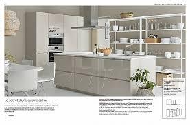 tarif installation cuisine ikea fabriquer sa cuisine soi même lovely inspirational v33 renovation