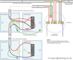 6 way switch wiring examples wiring diagram simonand