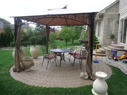 canopy decorating ideas imanada design pool decorations enchanting