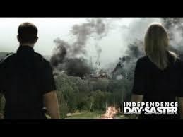 film gratis youtube ita film damore in italiano completi su youtube new crime drama movies