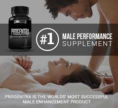 progentra review warning serious results supplement view