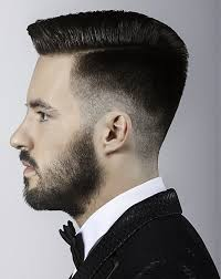 hairstyles download most popular male hairstyles new hair style for boys in kerala new