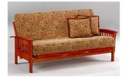 daybed or futon for your spare room