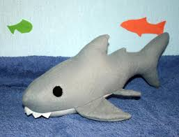 bages shark images reverse search filename full 4158 83120 stevetheshark 1 jpg view image found on shark sleeping bag sewing pattern