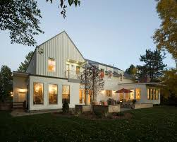 american home design windows comfort from the farmhouse american home has been designed with