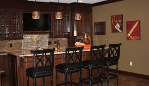 bar engaging dining room endearing bar stools with backs for