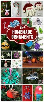 best 25 easy ornaments ideas on ornament