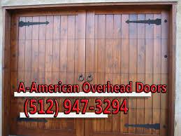North American Overhead Door by Overhead Doors Nj Rubber Doors Commercial Doors Nj Industrial