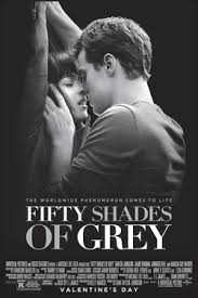 Shades Of Gray Fifty Shades Of Grey Film Wikipedia