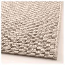 Ikea Button Rug Interiors Amazing Ikea Bedroom Carpets Ikea Floor Carpet Ikea
