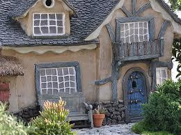 Miniature Gardening Com Cottages C 2 Miniature Gardening Com Cottages C 2 Fairy Garden Houses Garden Ornaments Fairy Houses And Hypertufa
